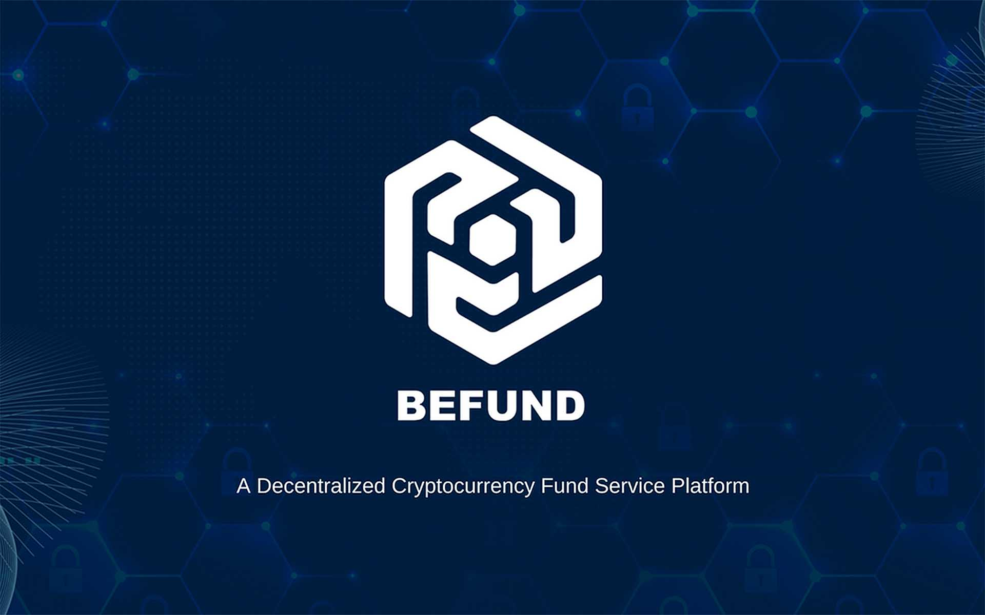 Befund Service Platform Announces Support from Daos Capital as They Prepare to Launch Their Crowdsale