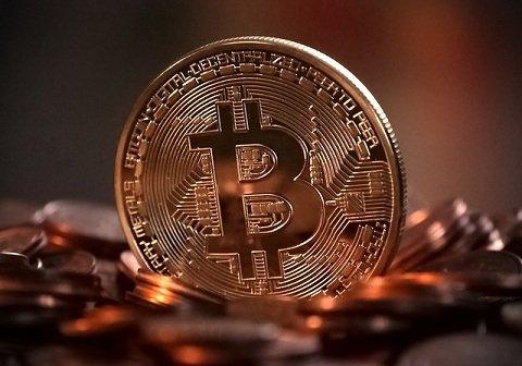 Main Street Banks Catching the Bitcoin Bug
