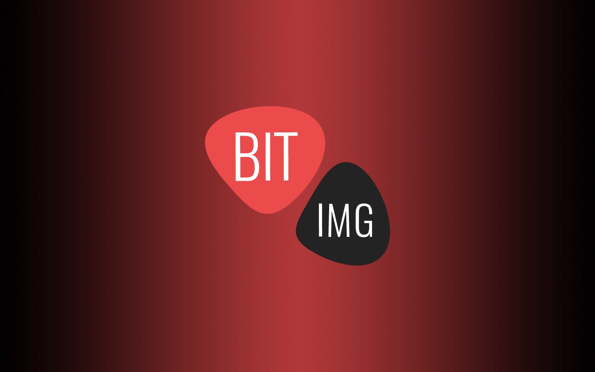BitImage: Innovating $200B Industry of Digital Content