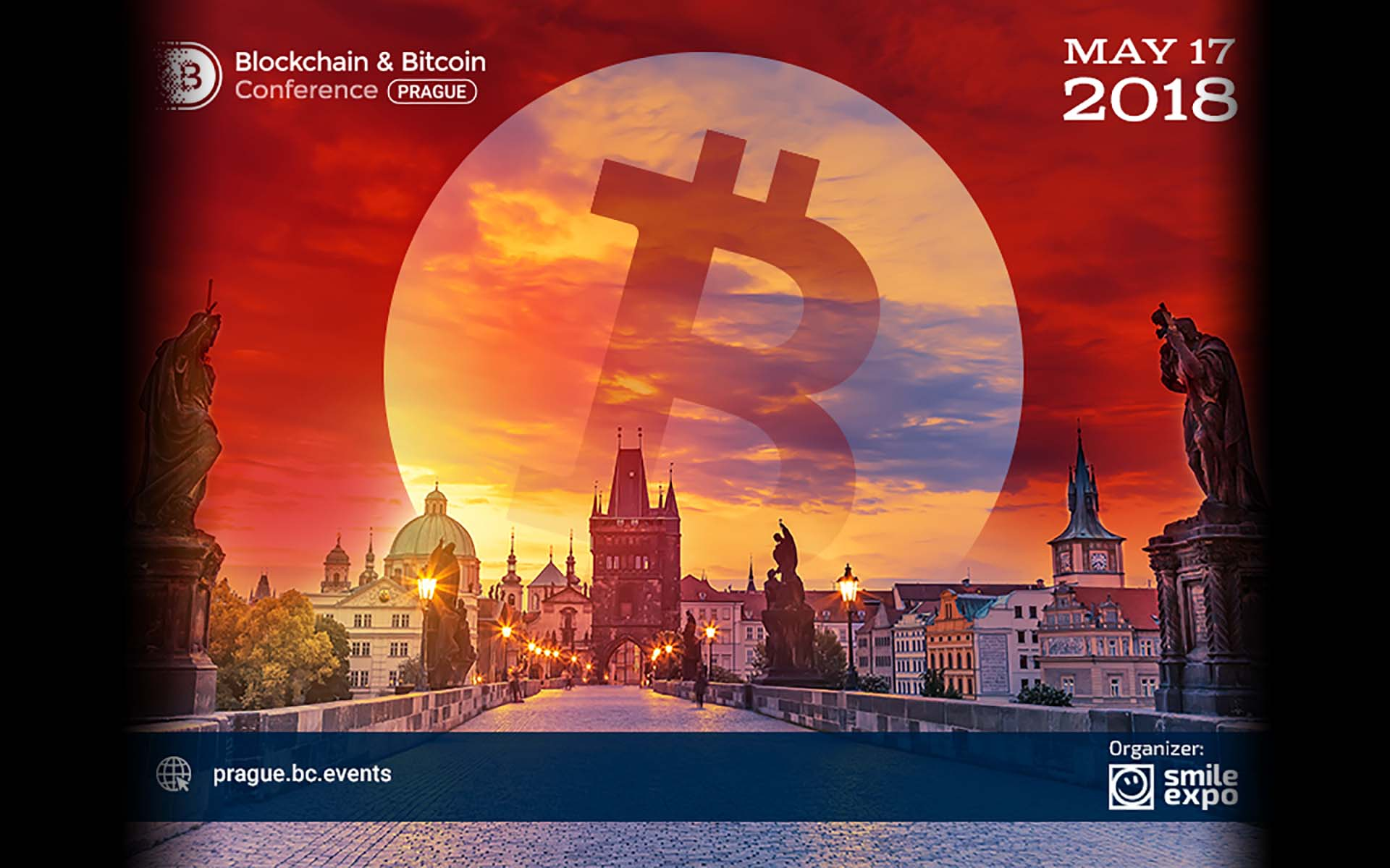 Cryptocurrency and Blockchain Regulation in Healthcare. Results of Blockchain & Bitcoin Conference Prague 2018