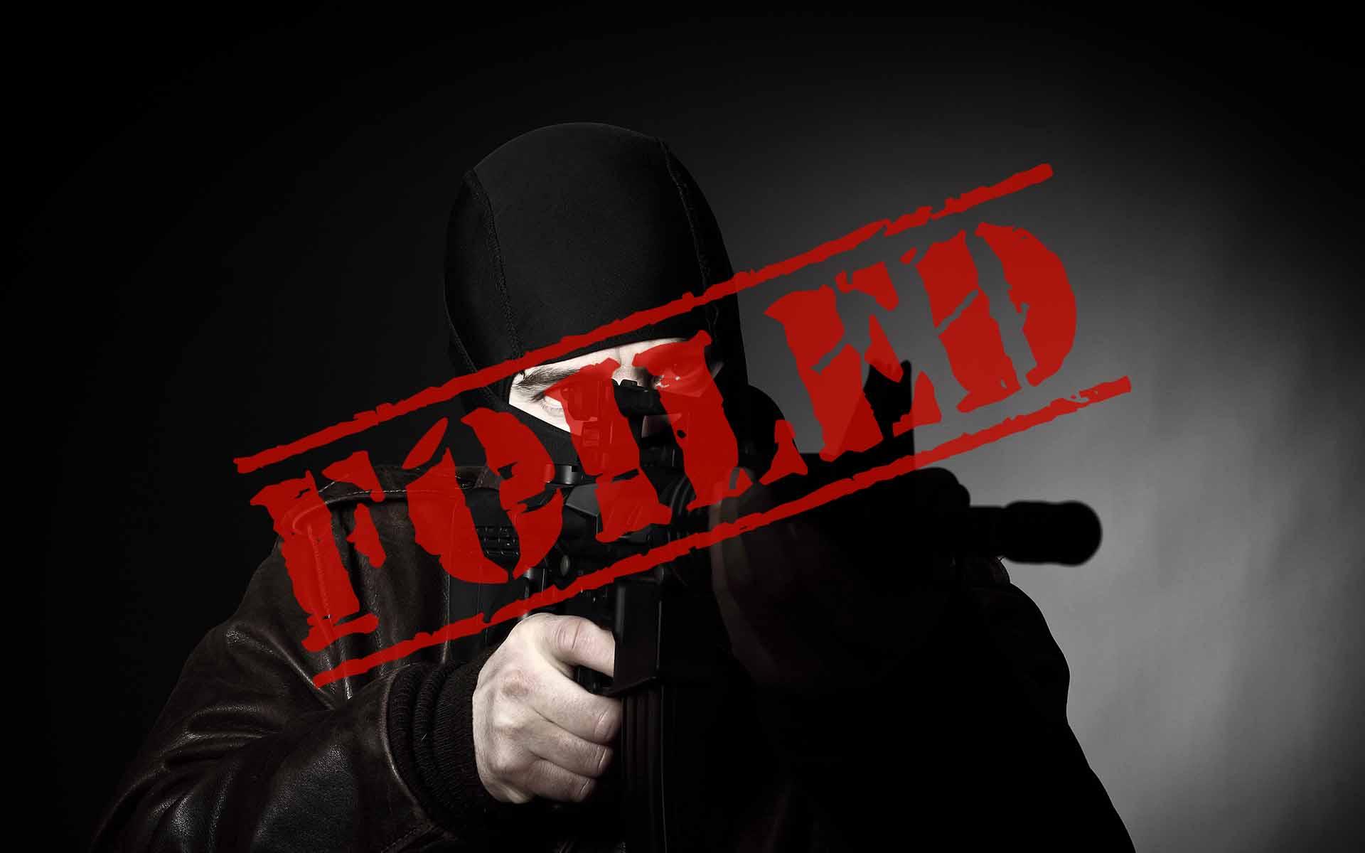 Assassination Attempt: Greek Law Enforcement Foil Plot to Kill Suspected Cryptocurrency Criminal, Alexander Vinnik