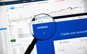 Coinbase Acquires Paradex, Set to Offer DEX Crypto Trading to Customers Outside the U.S.