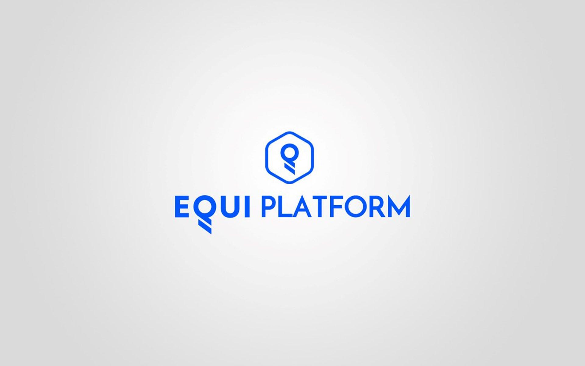 EQUI Capital Expands Its Horizons, Readies for Public Pre-Sale