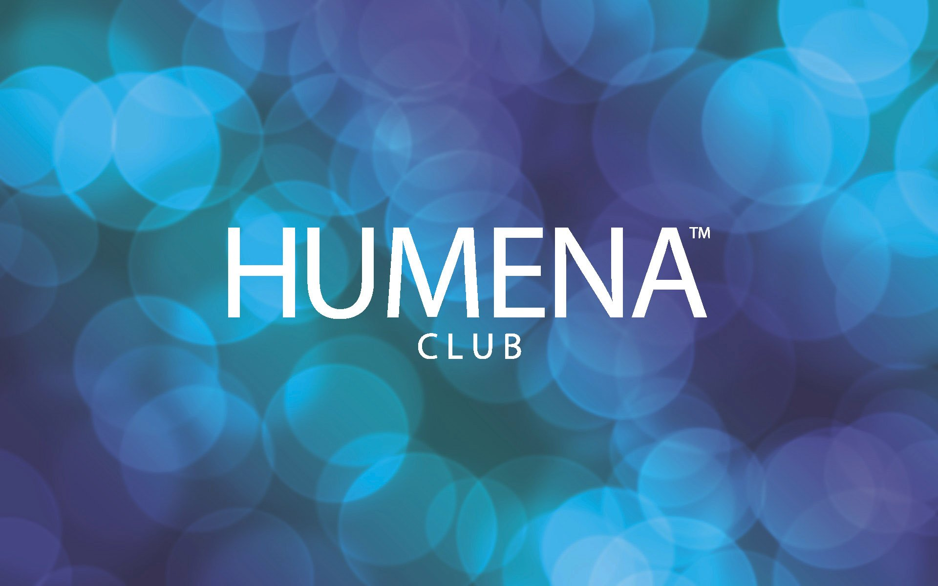 Humena™ Launches Revolutionary ICO Backed by Unified Crypto Ecosystem That Will Enable the Safe, Transparent & Easy Use of Tokens in Any ICO Platform