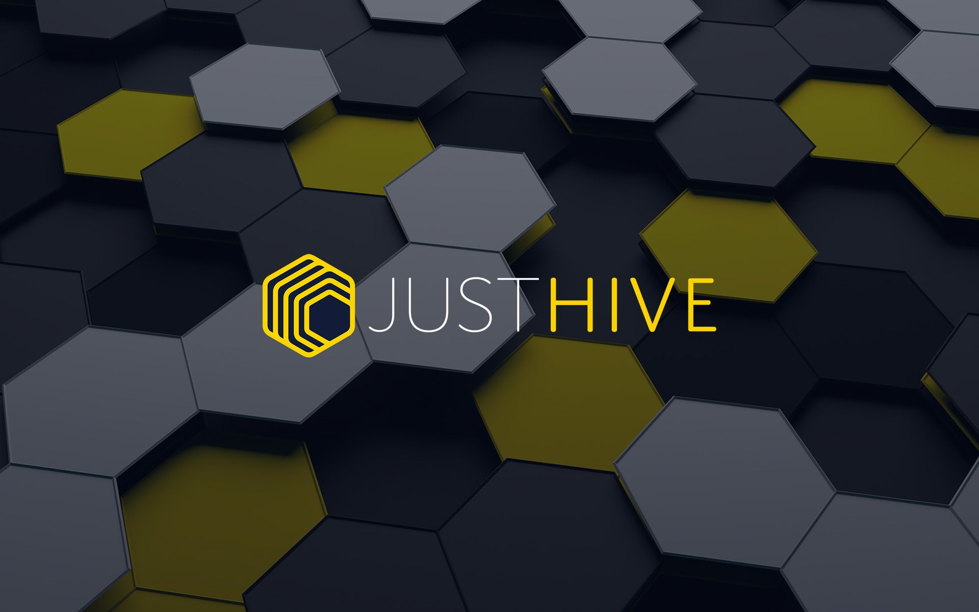 JustHive Launces ICO Pre-Sale Backed By New Digital Currency That Empowers Content Creators By Finally Providing Them With Just Compensation
