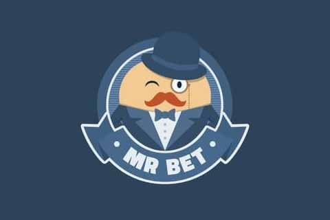 Announcing a Partnership with Mr.Bet