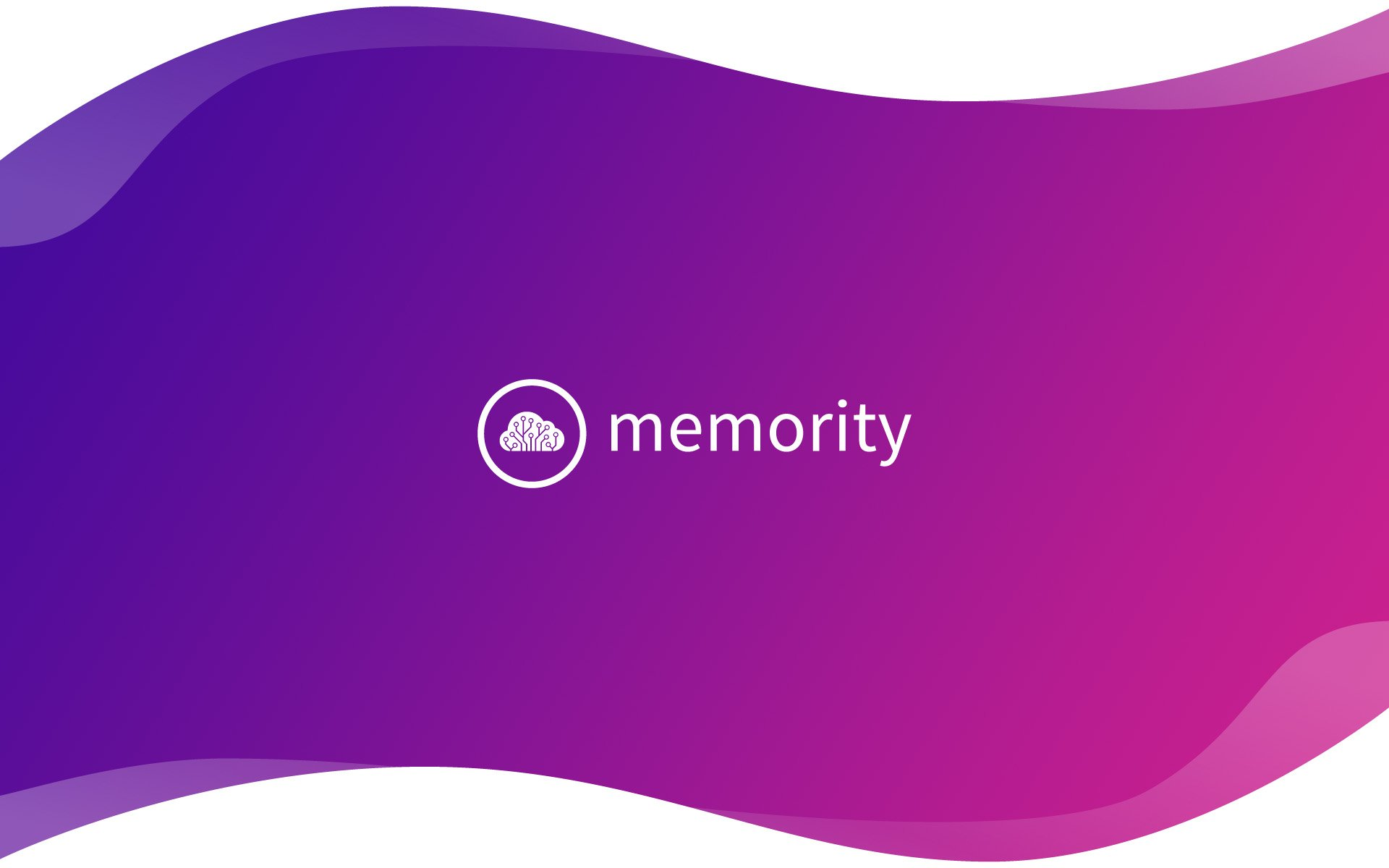 Memority.io Announces ICO Pre-Sale On The Heels Of Successful Release Of Revolutionary Ultra-Secure Data Storage Platform Built On The Blockchain