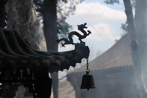 China leaning heavy into blockchain technology.