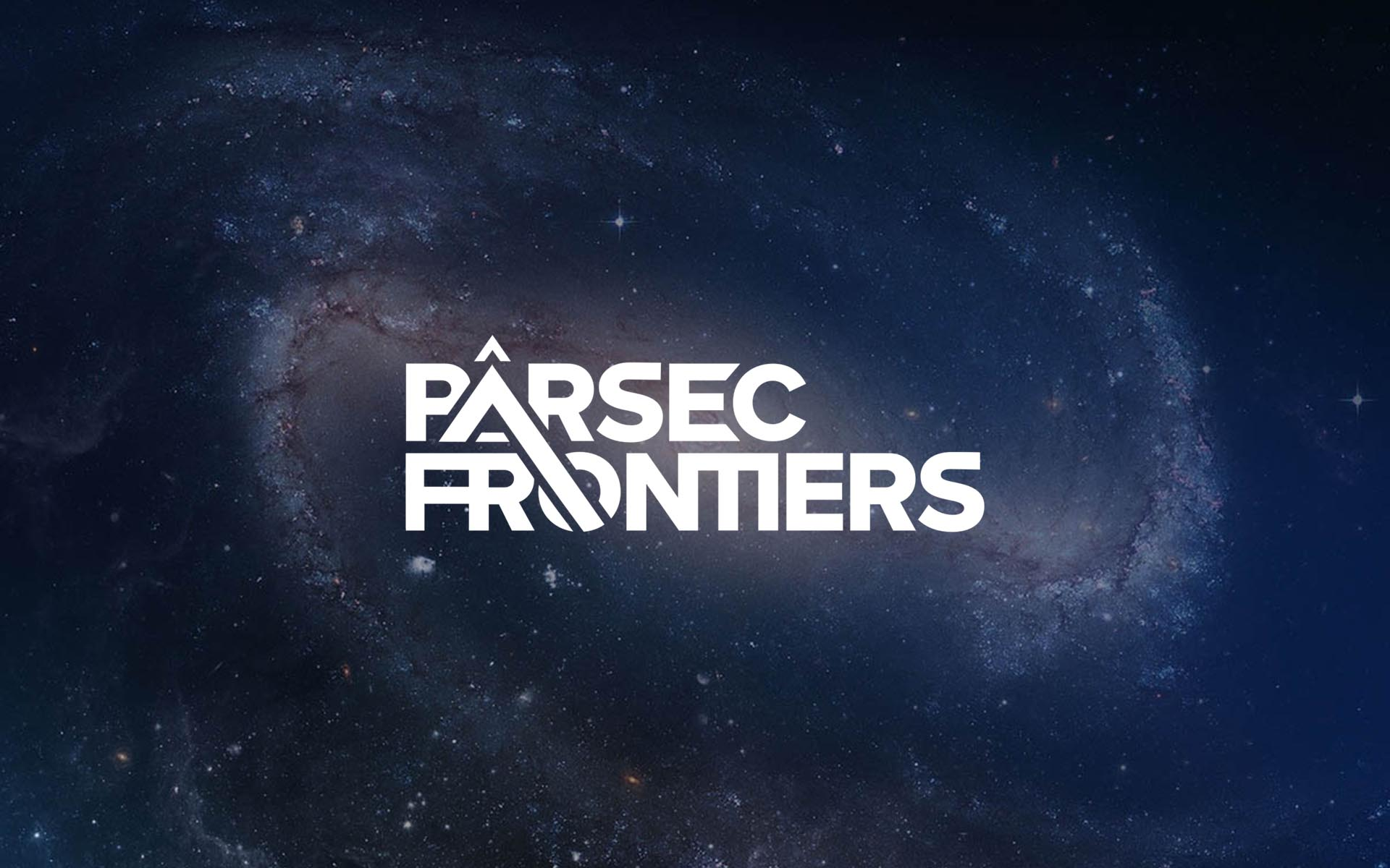 Parsec Frontiers Opens Doors To New Galaxies With Its ICO