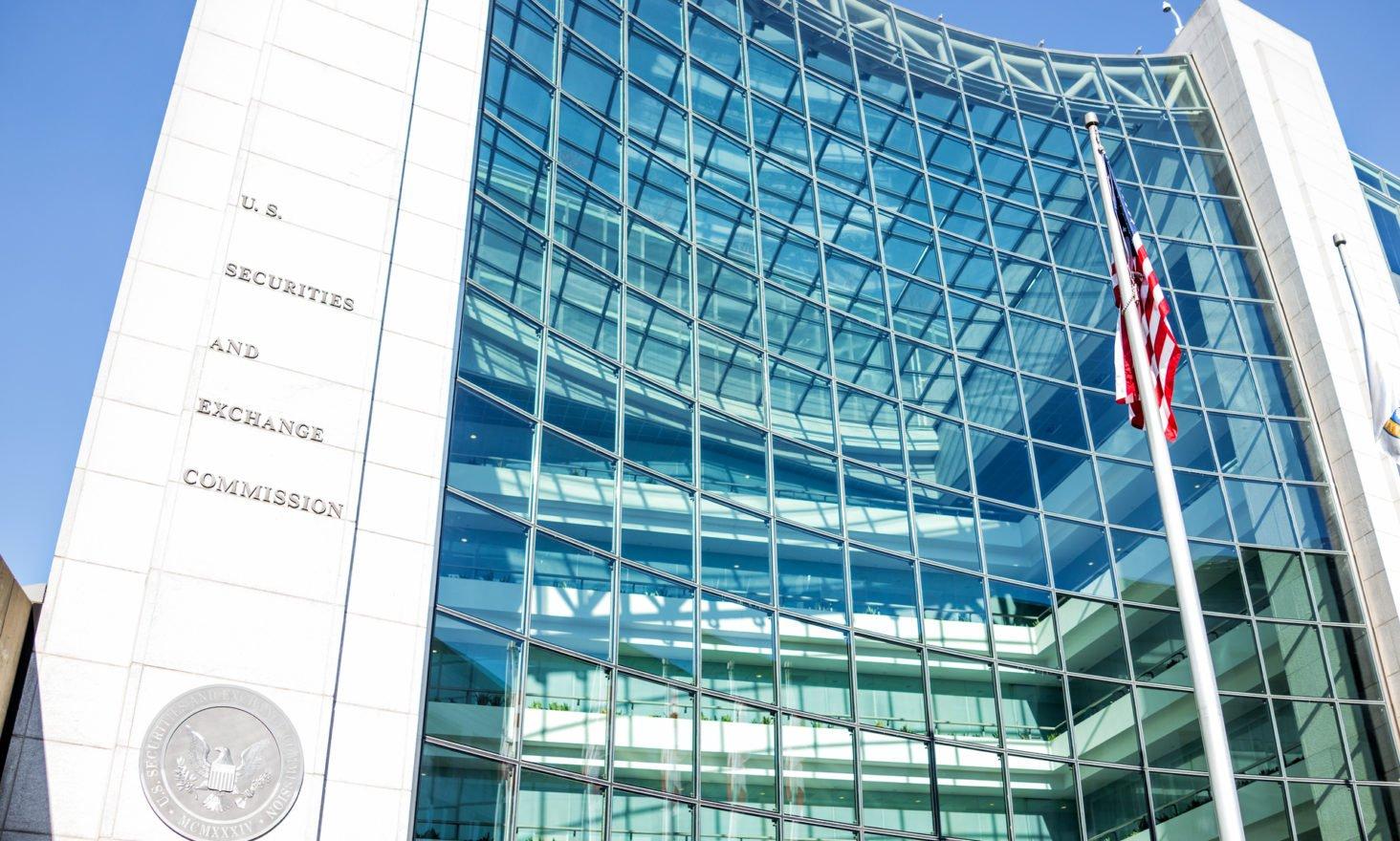 Securities SEC Howeycoins