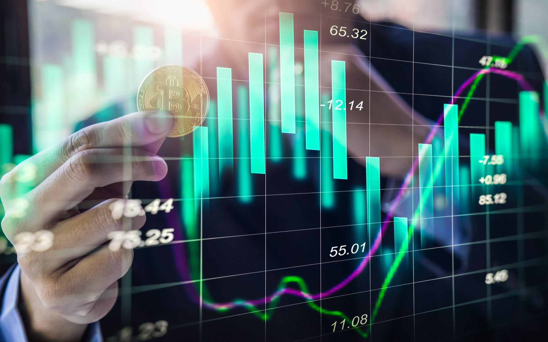 altcoins bitcoin