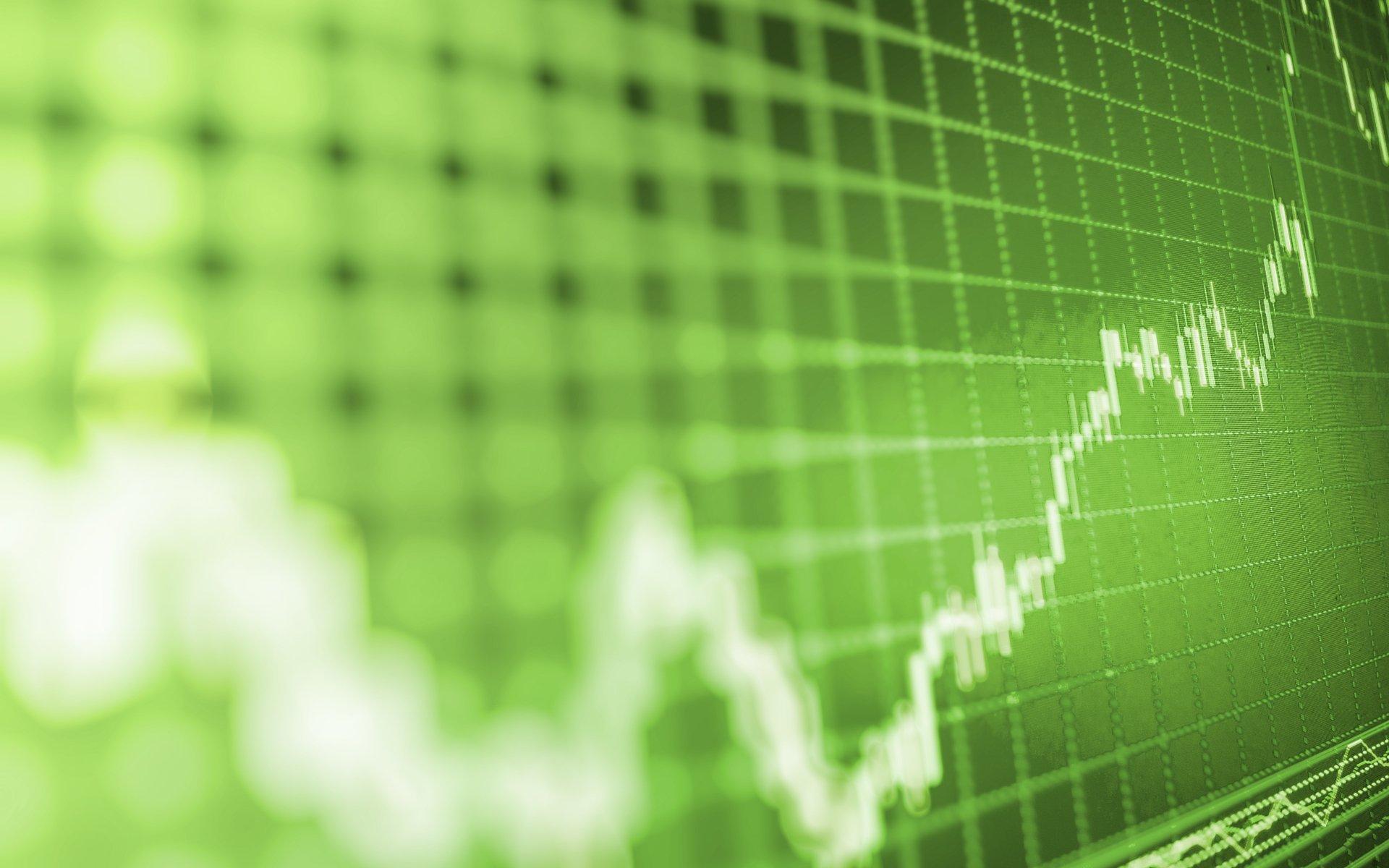 Bitcoin price consensus