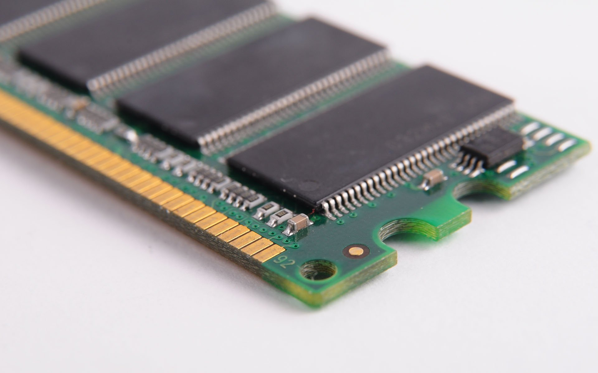 Squire Ltd. to Develop Next Generation 10nm ASIC Chips and Trade Bitcoins