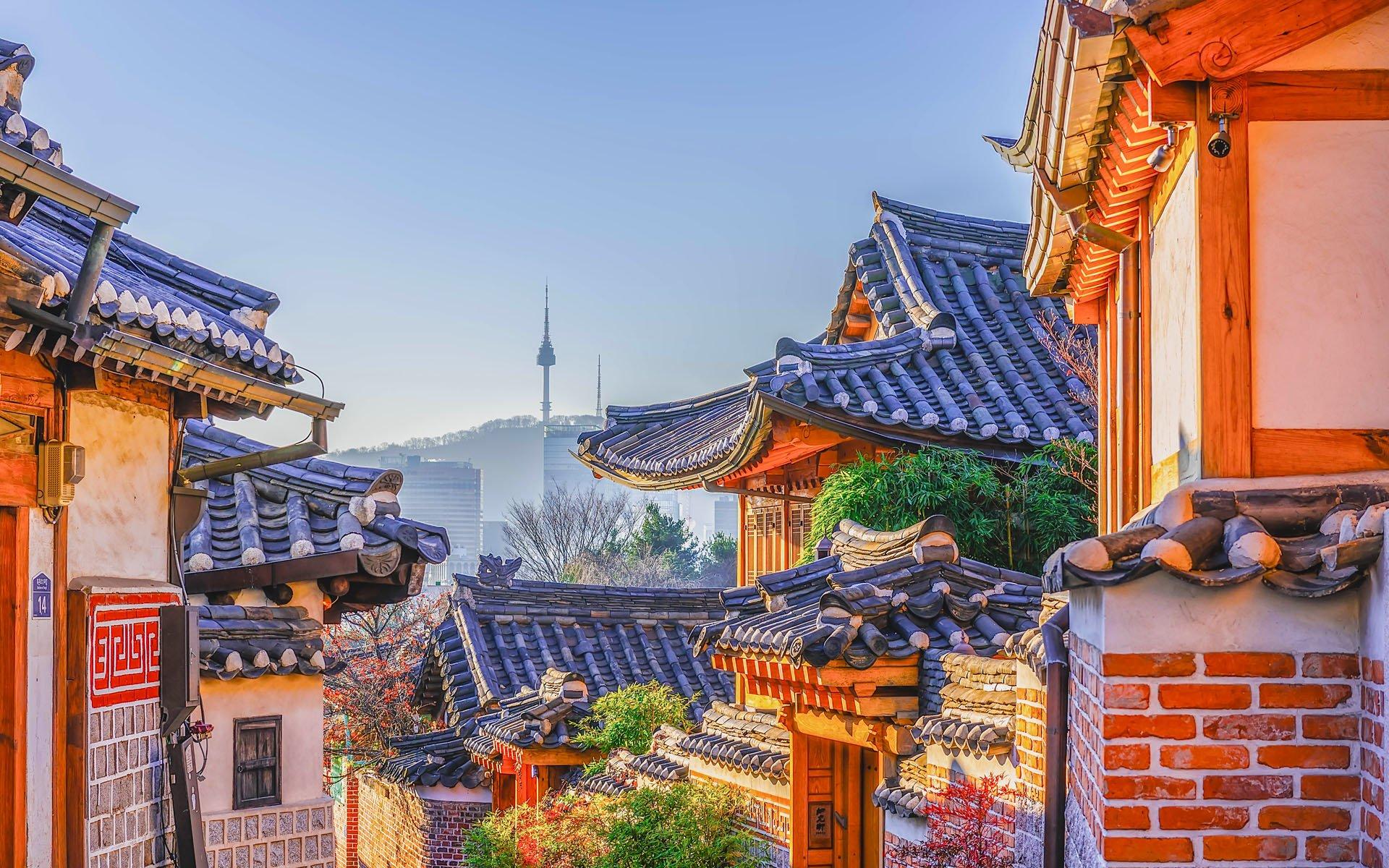 South Korean Gov't Faces Public Hearing Over 2017 Crypto Ban