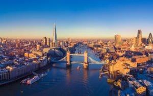 UK london LMAX
