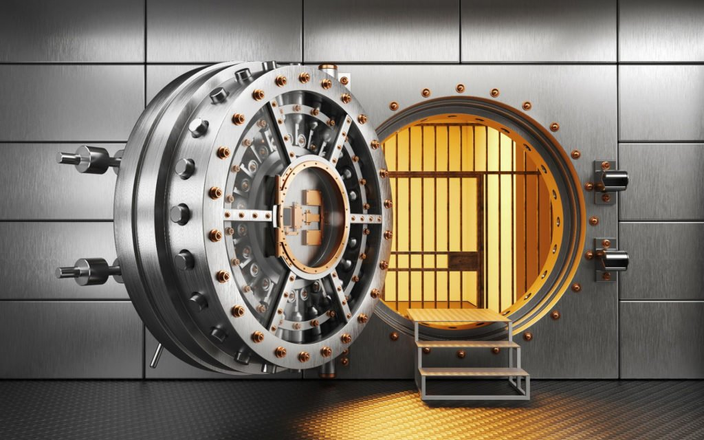 The Three Crypto Evils: Custody, Regulations, and Trading