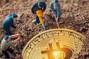 bitcoin btc options