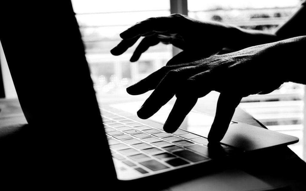 Cryptopia подтвердила, что украдено 9.4% их средств. Биржа планирует открыться на следующей неделе