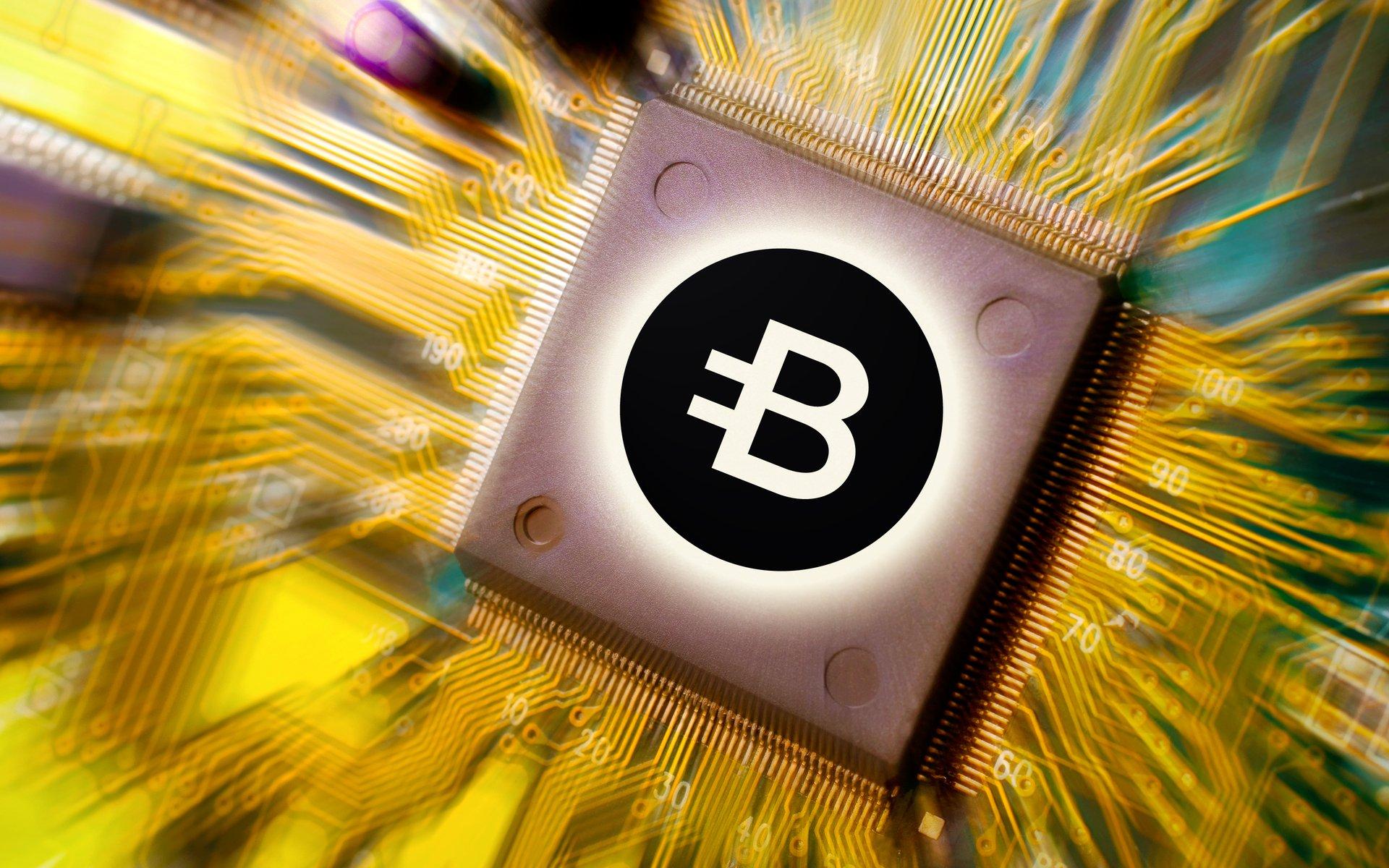 bytecoin bcn