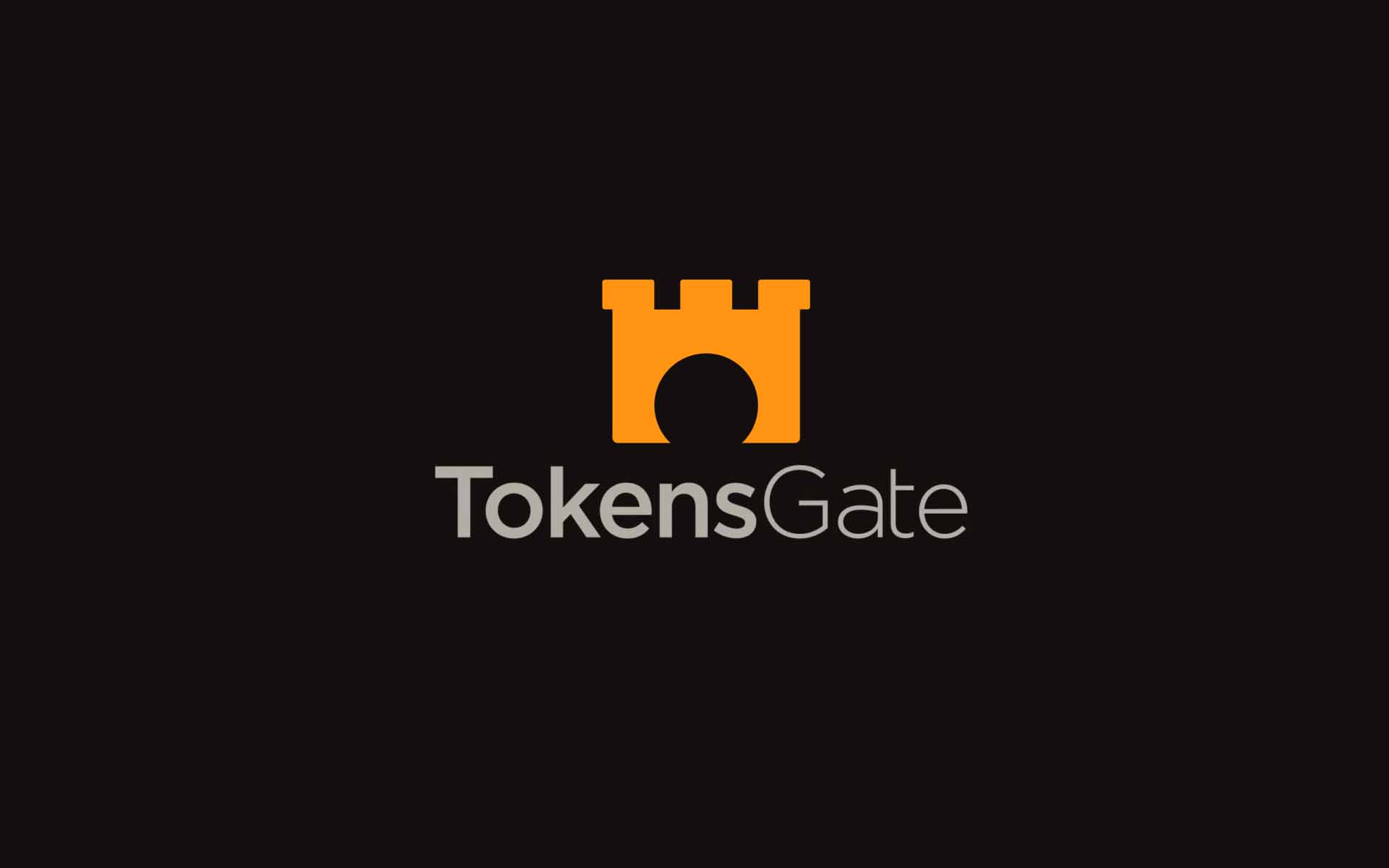 TokensGate Enters Private Pre-Sale Stage – Introduces Blockchain Based Investment Platform That Instantly Creates A New Paradigm In The Global Investment Sector