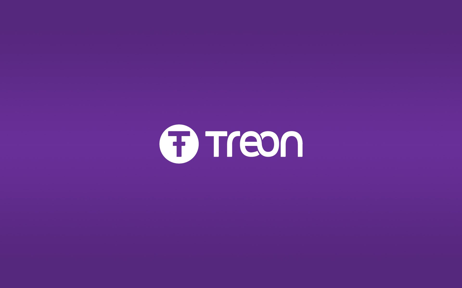 Treon - The First Tokenized Universal Utility Payment Platform Based on The Blockchain is Set to Launch The ICO Pre-Sale on May 21st