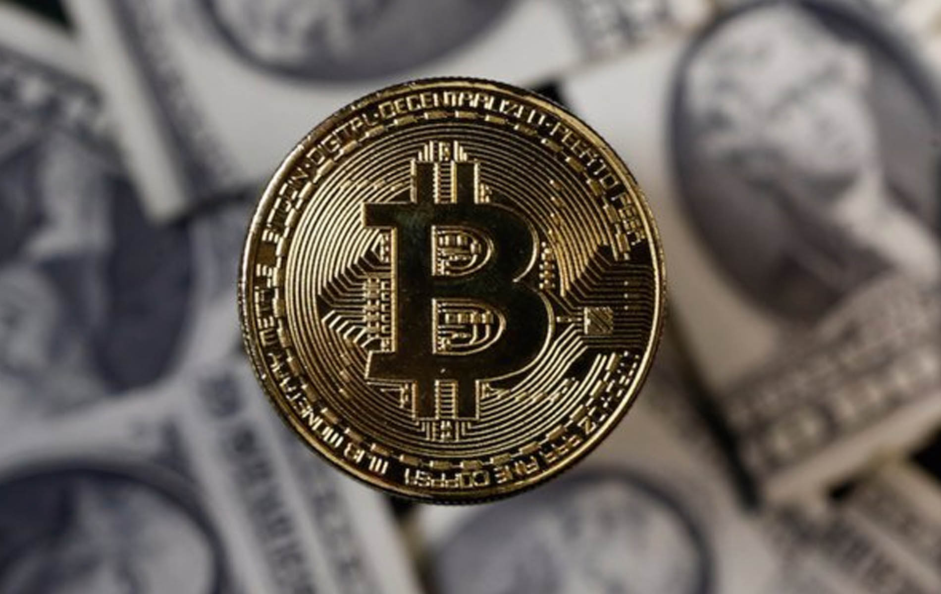 Why Bitcoin Is Considered a Safe Investment