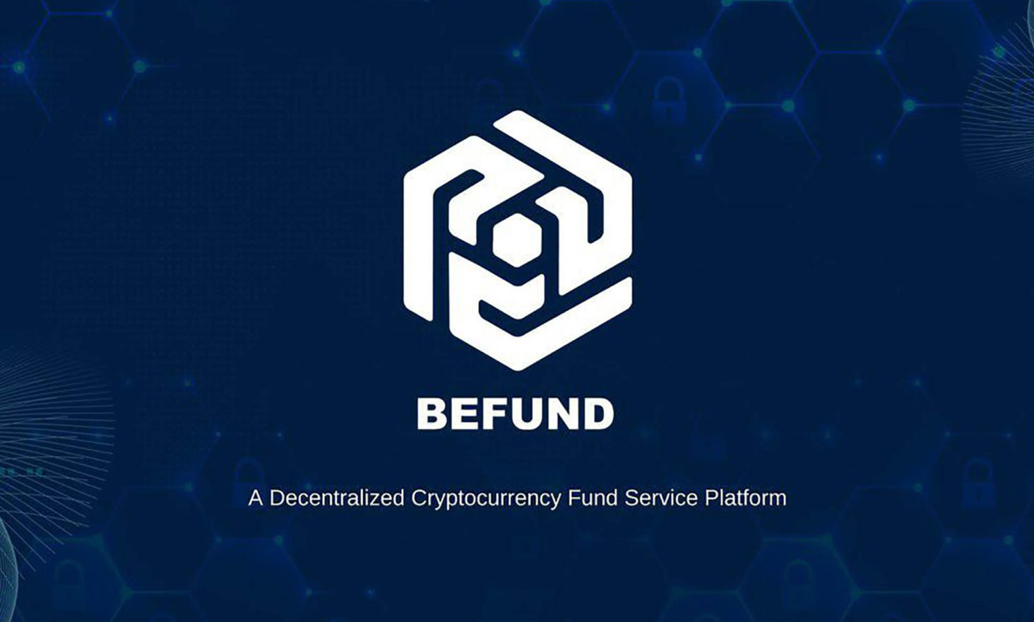Non-Profit Befund Service Platform Attracts International Attention from Top Capital Fund Companies