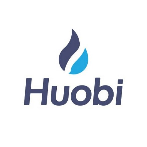 Crypto Exchange Huobi to Freeze US User Accounts by Mid-November
