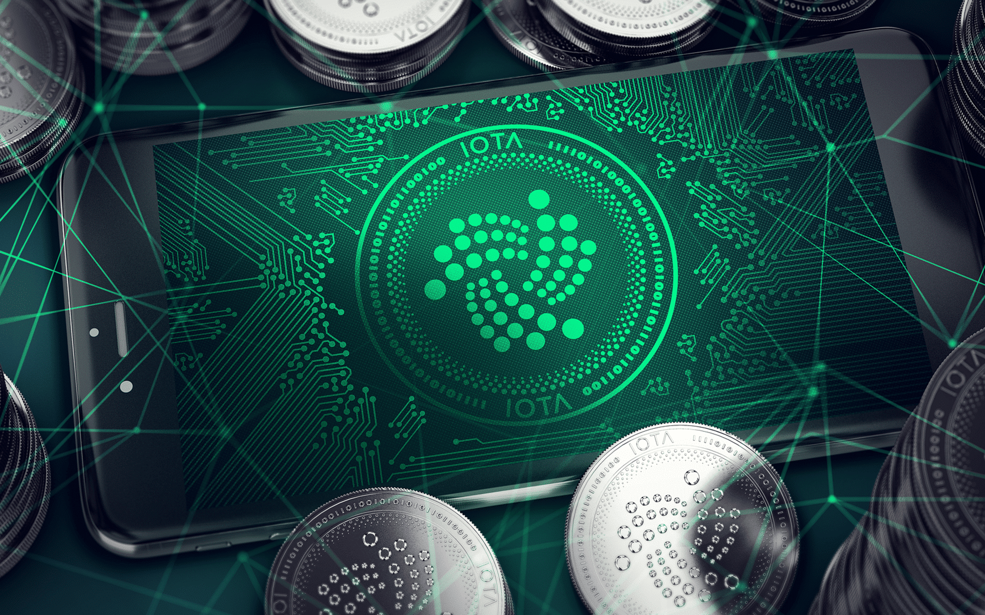 Image result for iota