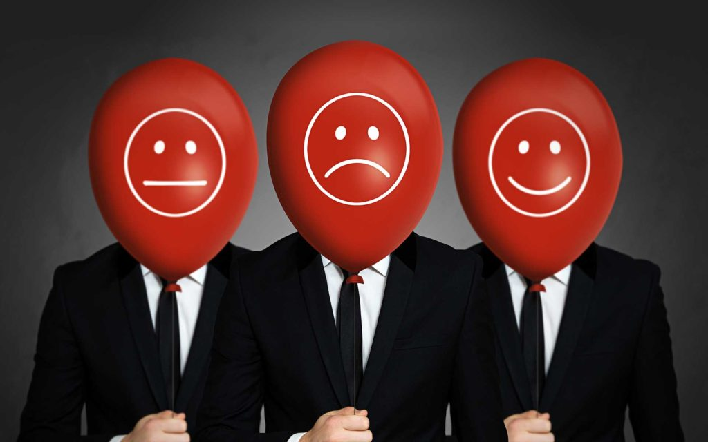 Social sentiment and its affect on crypto market prices
