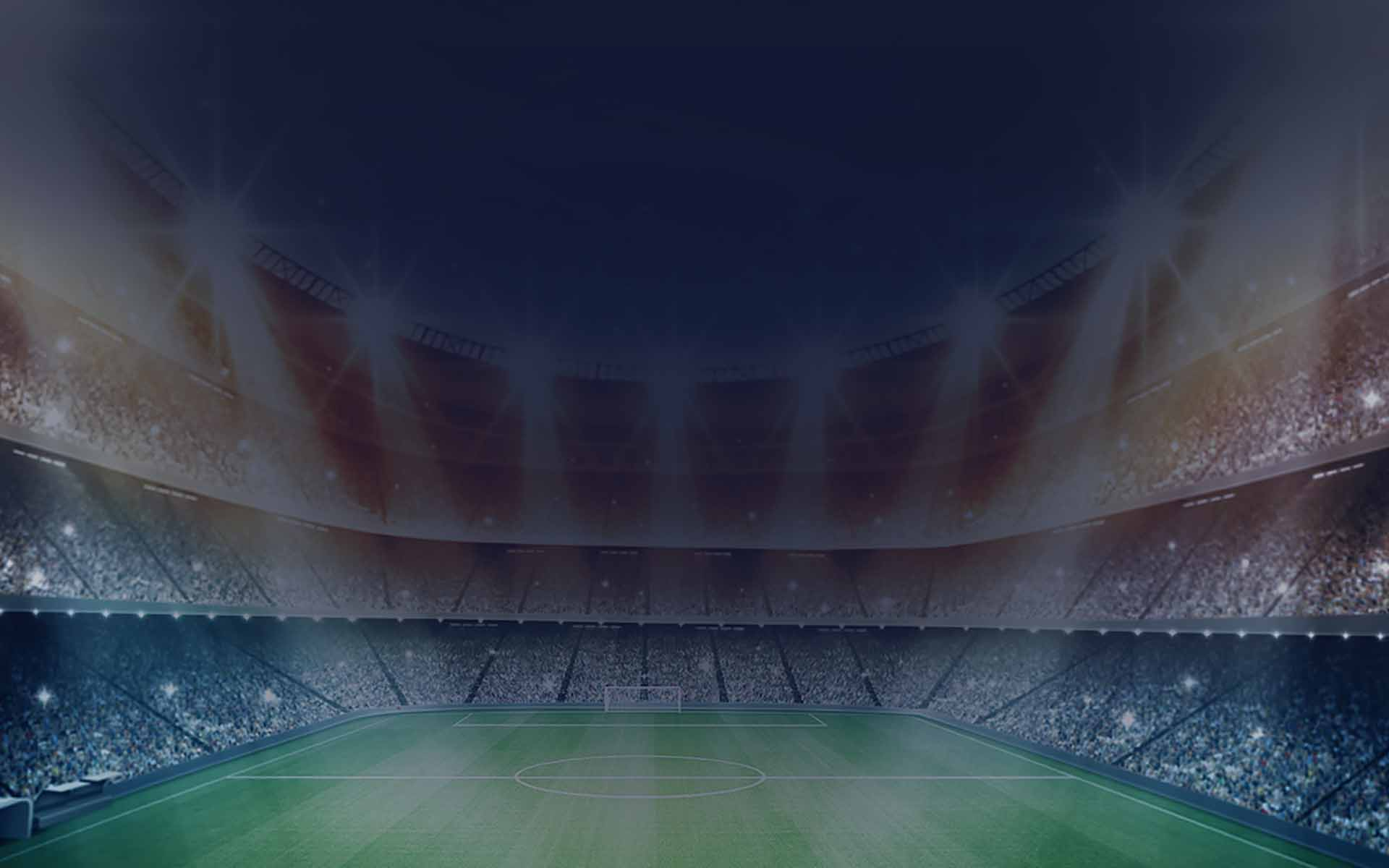 BitGoals Enters The Game in Time for the World Cup!