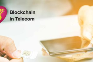 Bubbletone Collects $8.6 Million via ICO and Successfully Tests Proprietary Roaming-Free SIM Card