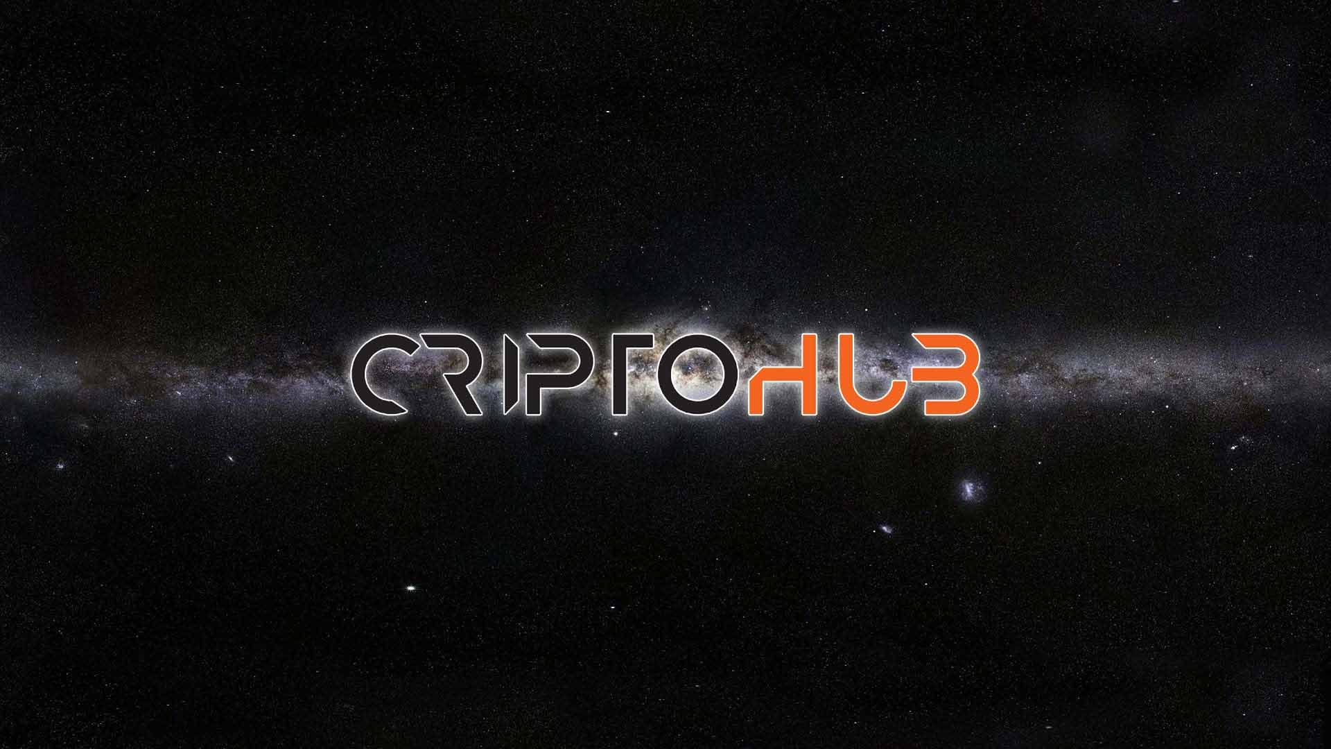 CriptoHub Launches Highly Anticipated ICO Backed By Trusted Cryptocurrency Exchange Based In Brazil