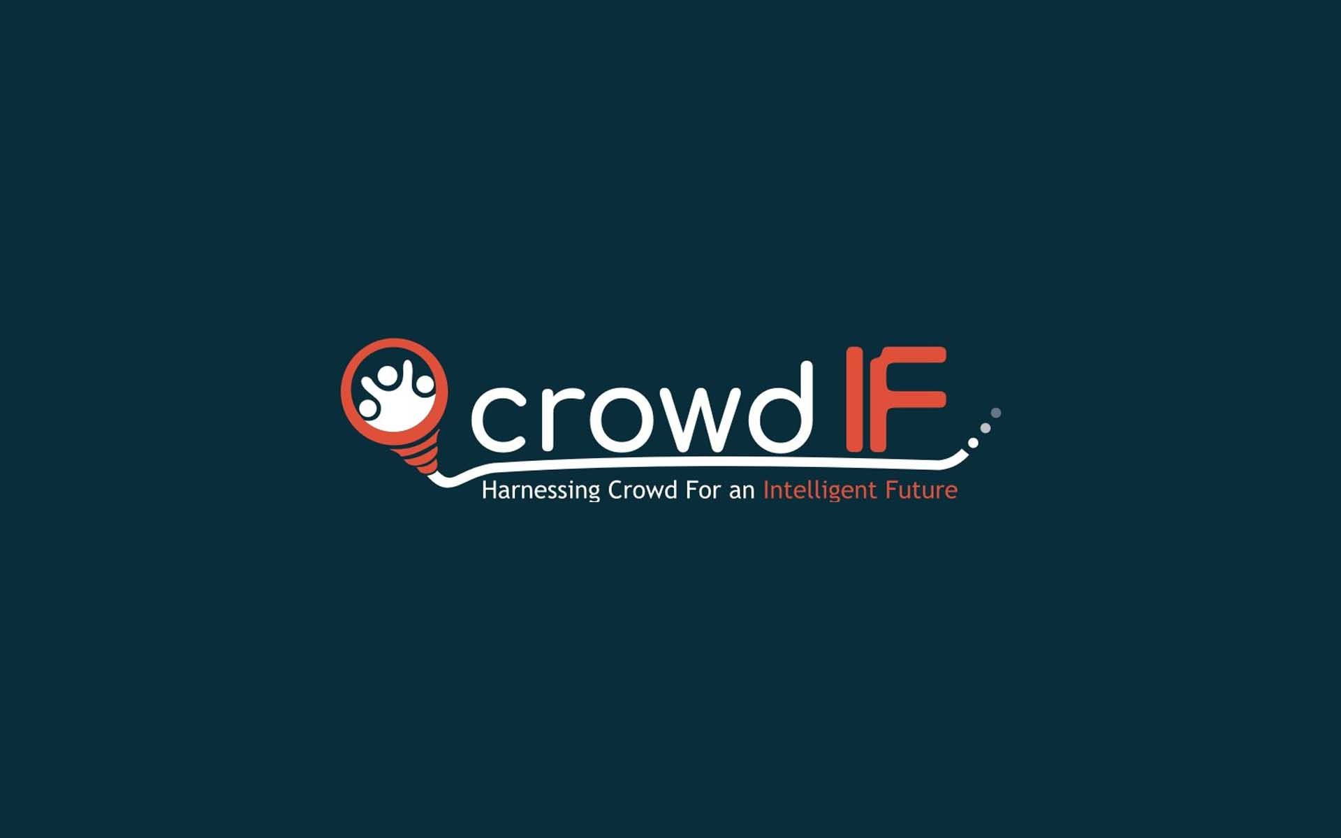 CrowdIF Launches ICO Backed By First Of Its Kind Crypto Trading Platform That Quantifies Market Sentiment & Turns It Into Pure Profit