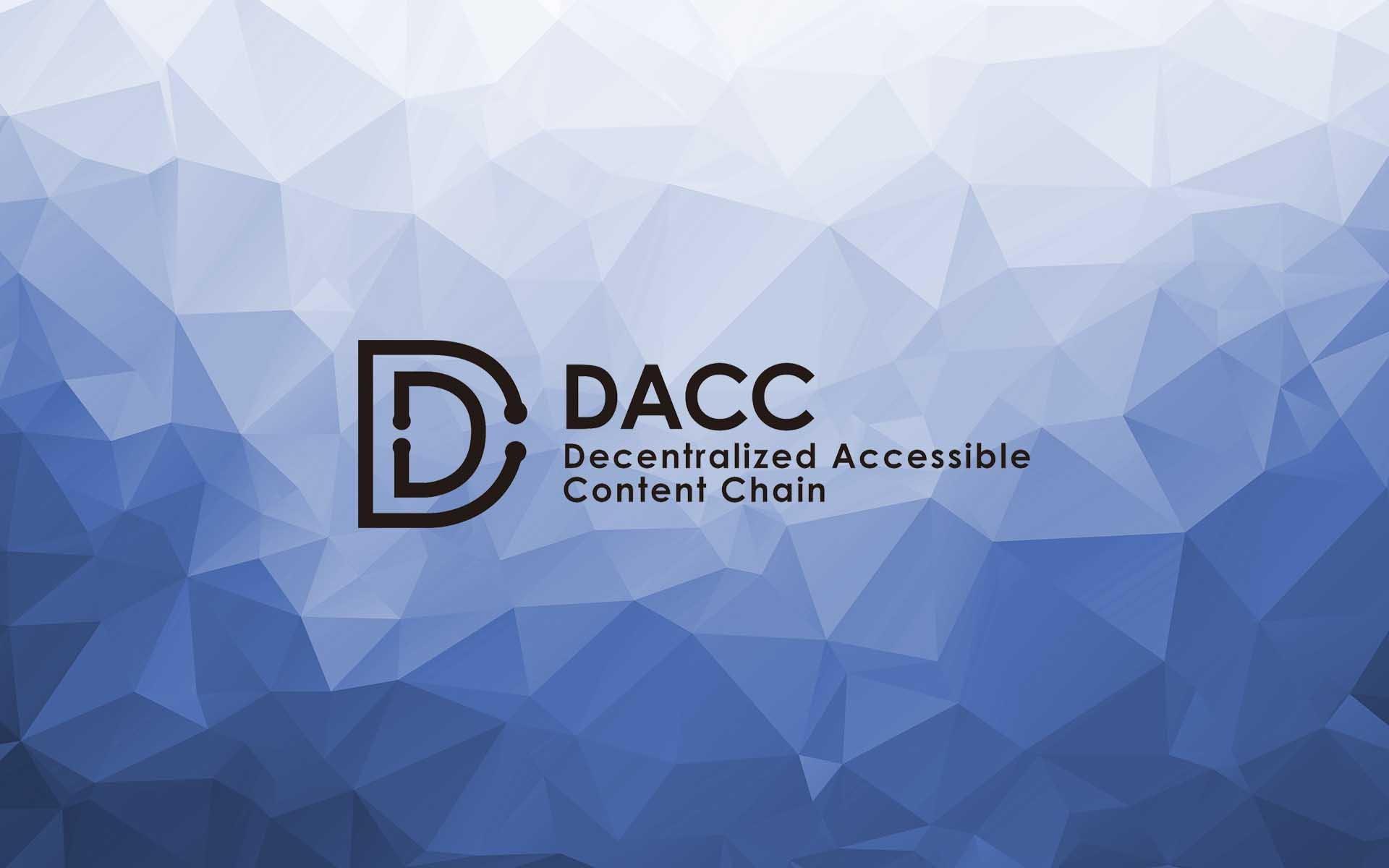 Groundbreaking Blockchain-based Content Platform Set to Revolutionise the Digital Content Industry