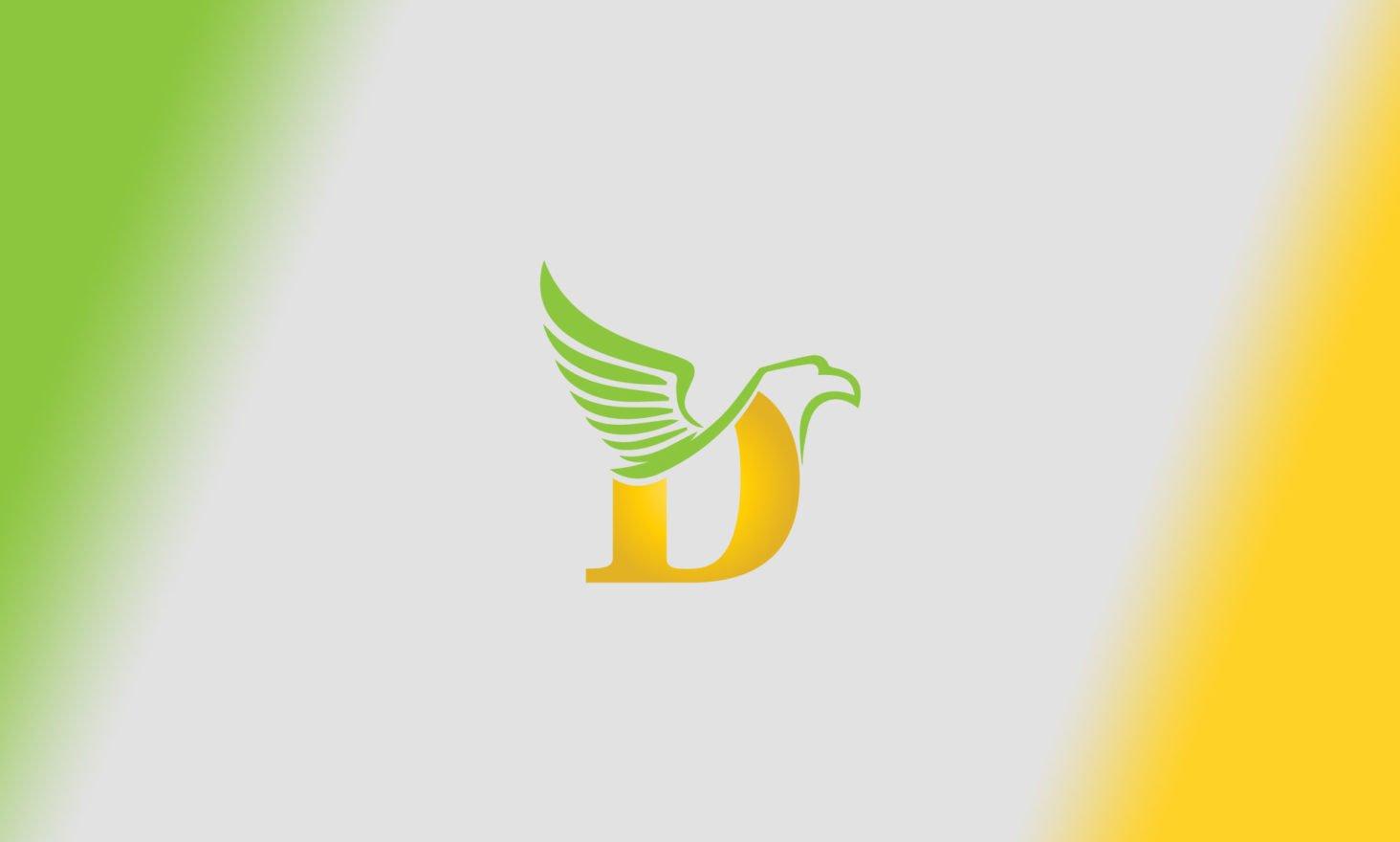 Dakuce - Secured International Cryptocurrency Exchange Platform