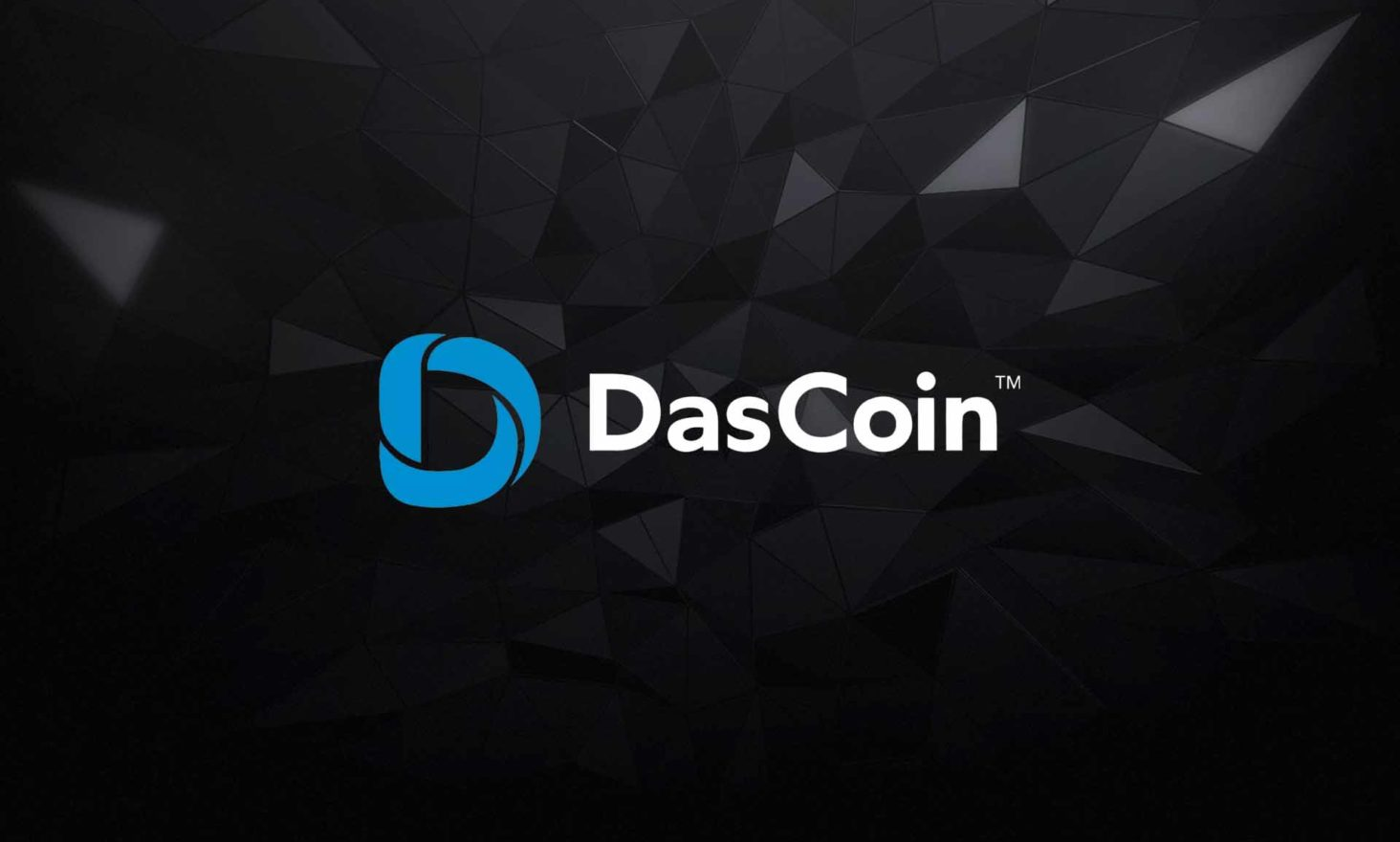 Digital Currency Goes Mainstream with DasCoin