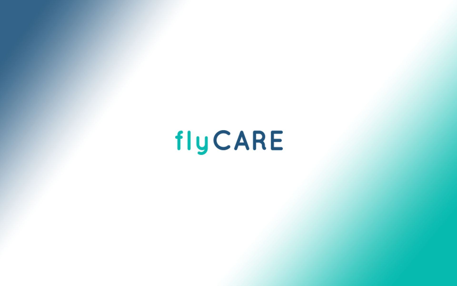 Personal Care Made Accessible to All at a Global Level with FlyCare