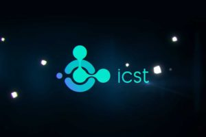 ICST Puts Power Back Into the Hands of Artists with their Decentralised, Blockchain-based Content Sharing Platform