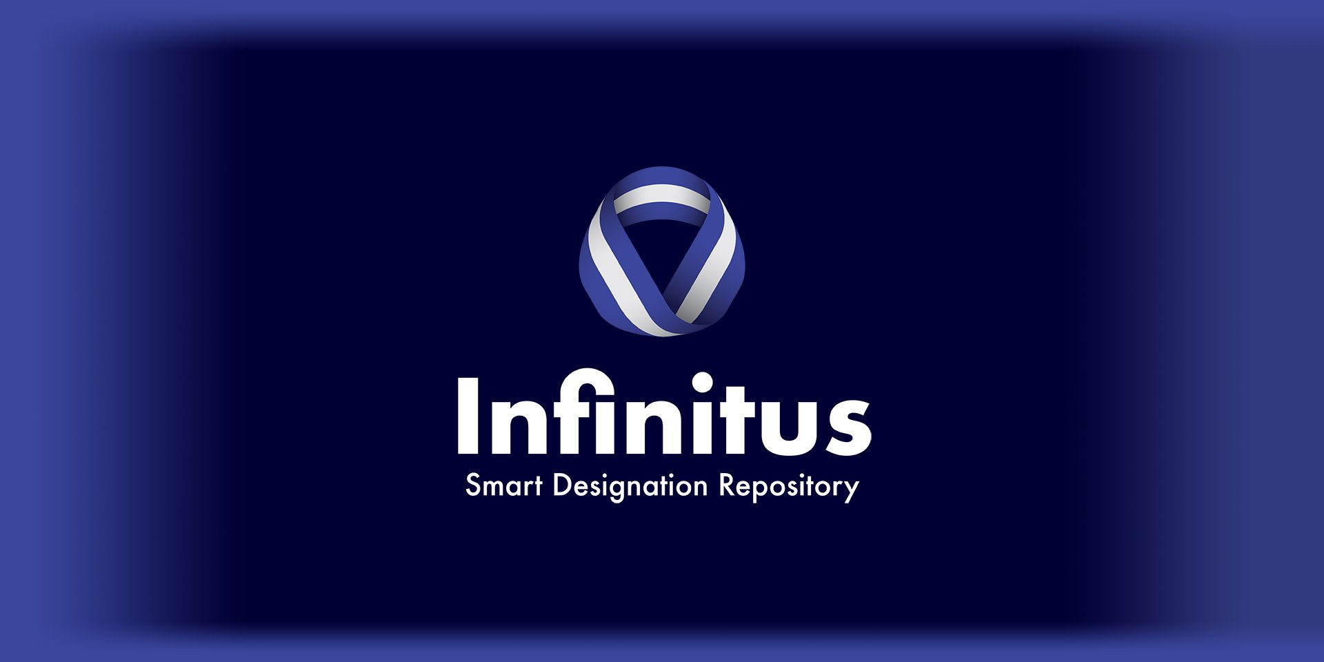 Infinitus Has Just Created the Solution to Cryptocurrency's Biggest Problem