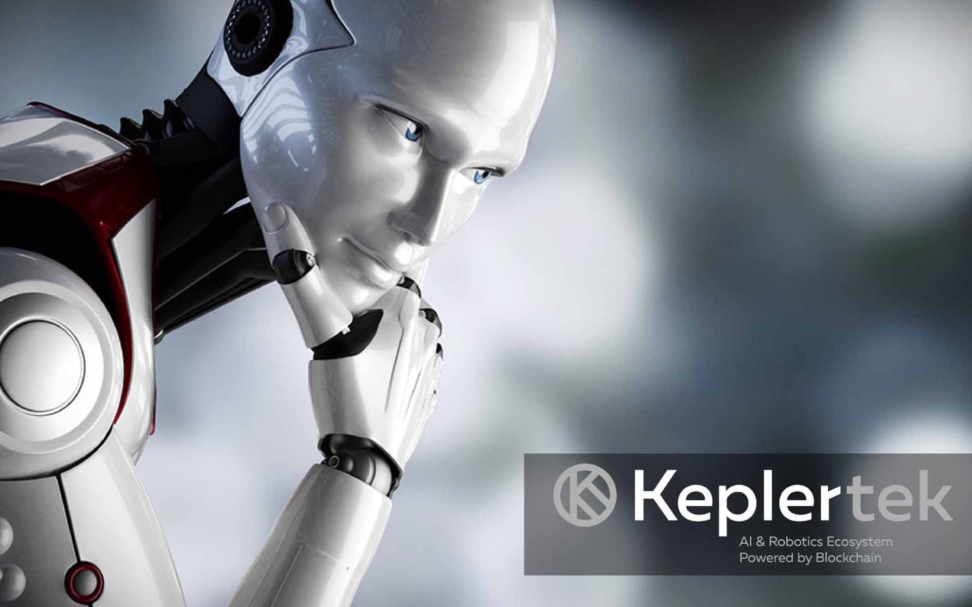 Keplertek: Special Sale Due to Incredible Demand (June 19th-June 21st)