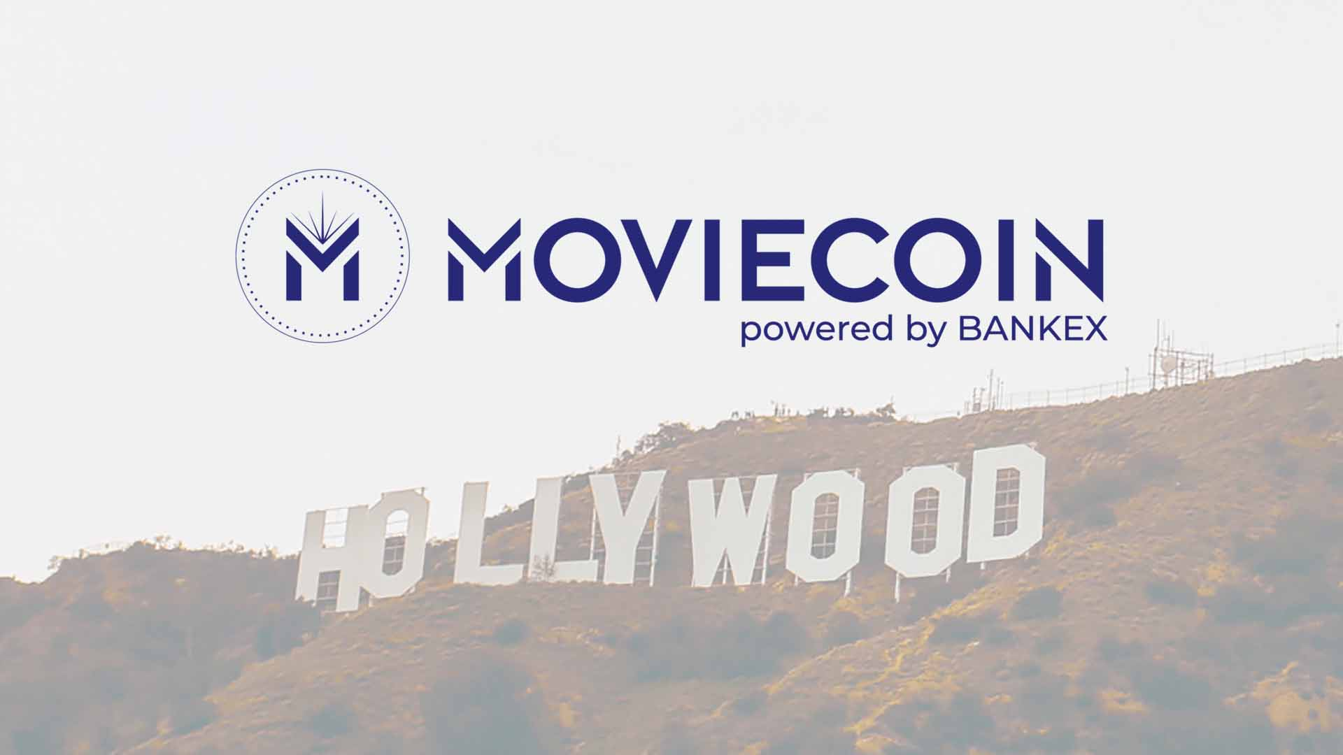 MovieCoin Appoints Six New Strategic Advisors