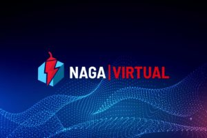 NAGA VIRTUAL Reshapes the Virtual Goods Market