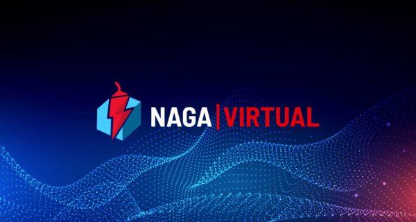 NAGA VIRTUAL Reshapes the Virtual Goods Market