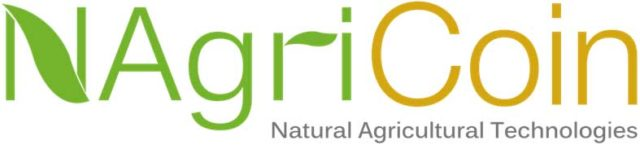 NagriCoin logo
