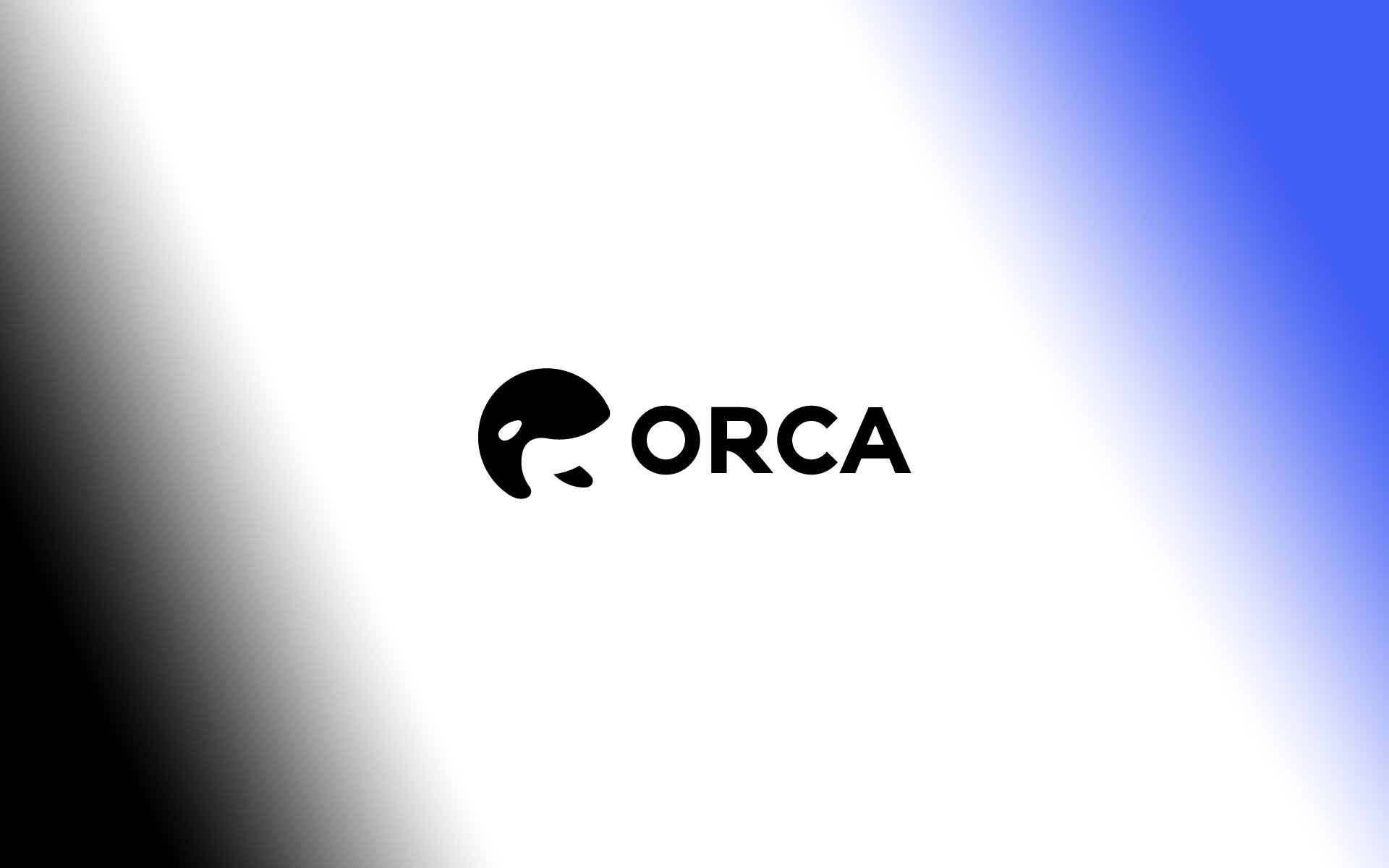 Lucky Number 6: ORCA Made Crypto to Fiat Withdrawal Under 6 Seconds