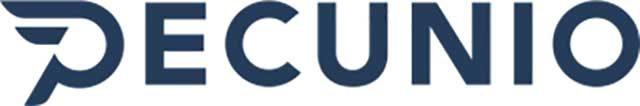 Pecunio logo