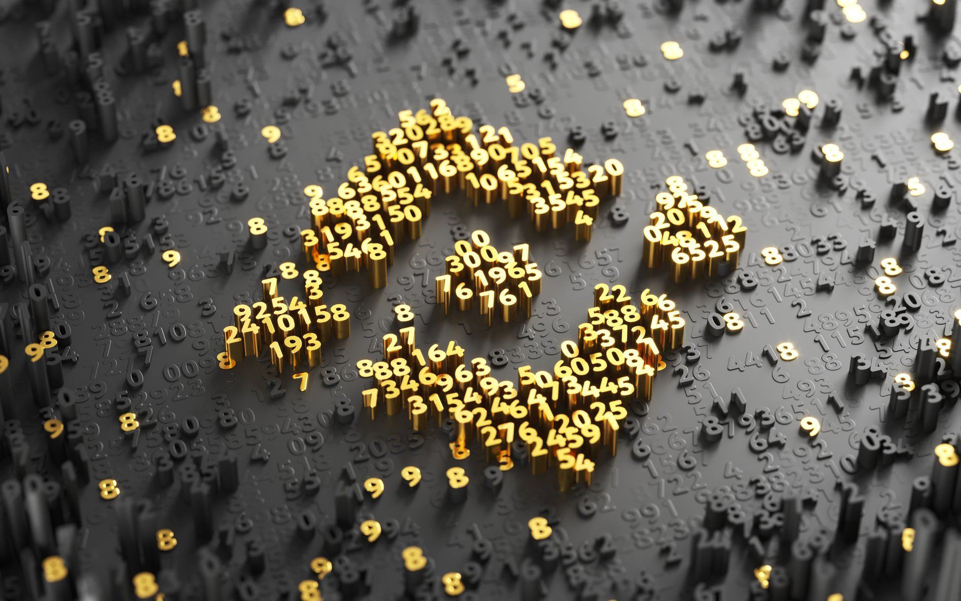 Binance Partners With Libra Credit To Offer Loans BNB Holders