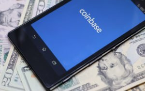 New Coinbase Pro Platform Off to a Rocky Start Amid Flurry of Criticism