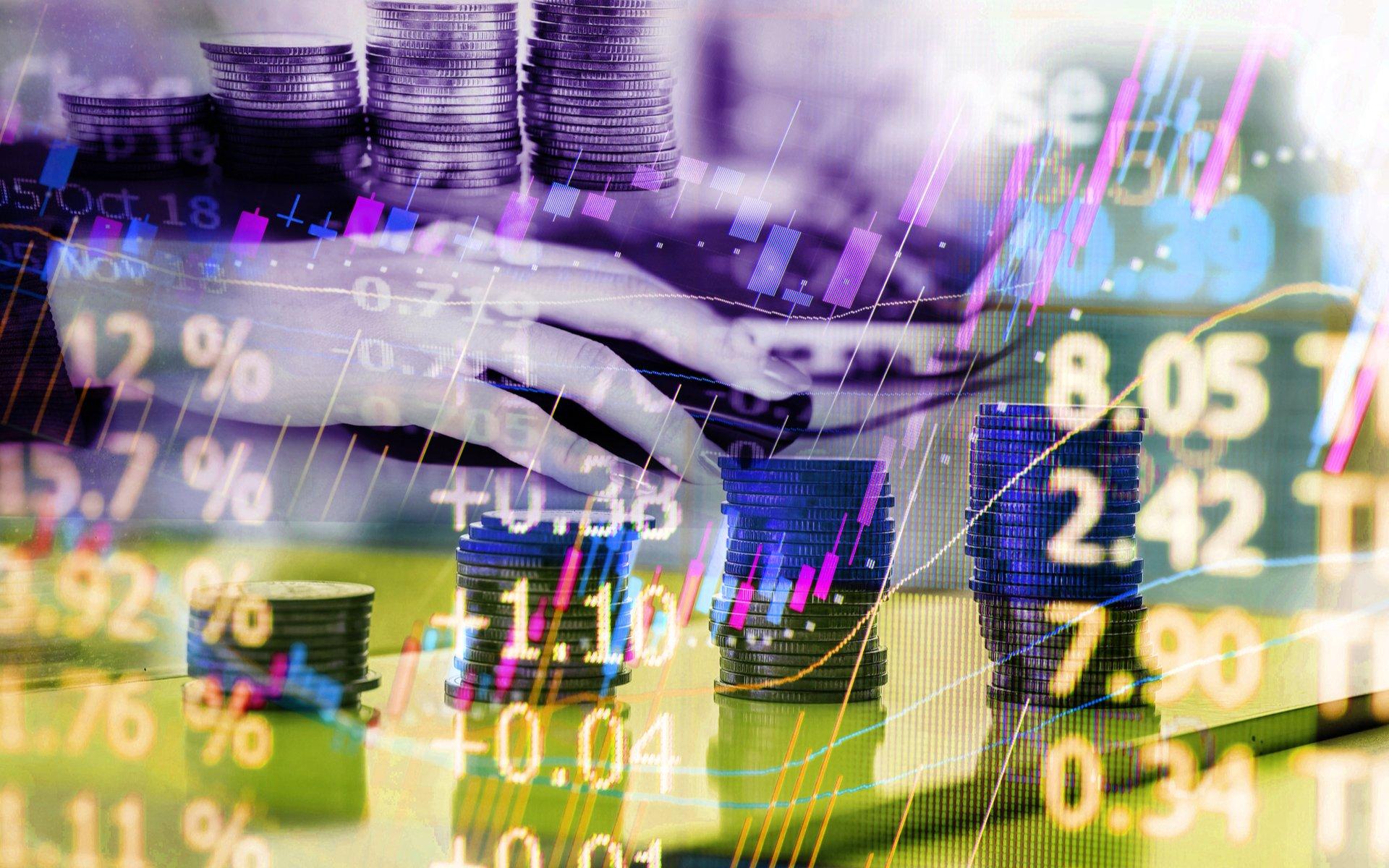 European ETF Trading Behemoth Begins Trading Bitcoin and Ethereum ETN